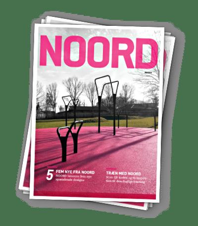 katalog mobile udendørs træningsredskaber