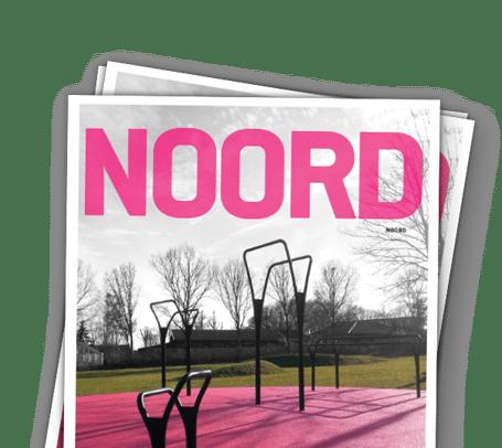 katalog flotte udendørs træningsredskaber katalog_noord