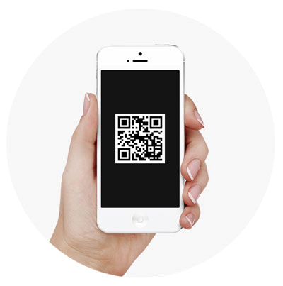 traen_med_noord_mobil_rund