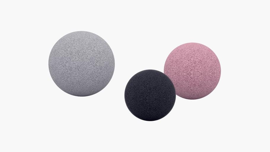 EPDM-Gummikugle-til-udendørs-fitness-Gummikugle-til-leg-og-balance