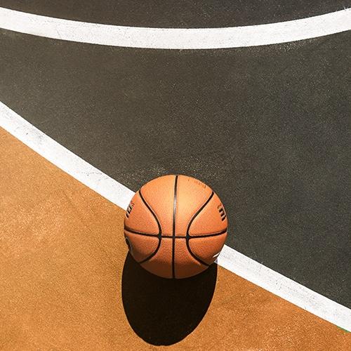 Asfalt maling / coating   asfalt maling til multibaner, legepladser, skolegårde, børnehaver