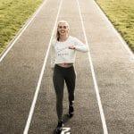 Kunstof gummibelægning | Kunstof- Sportsbelægning, multibane, løbebane, atletikbane