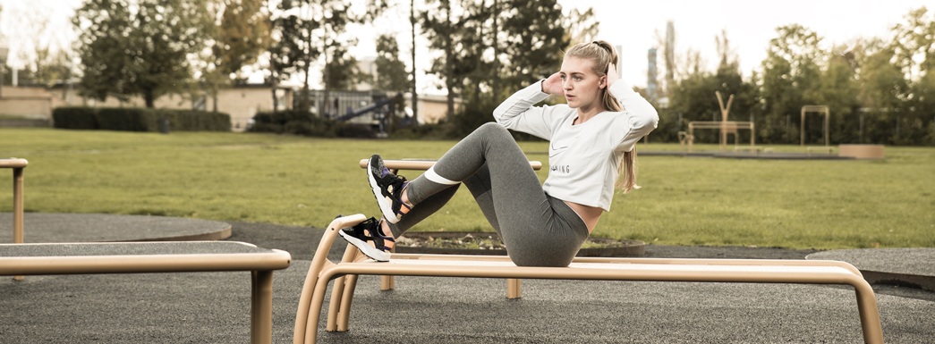 Udendoers-fitnessredskab-til-træning-i-det-fri-dansk-design